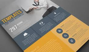 brochure layout indesign template brochure template indesi on brochure template publishers cor