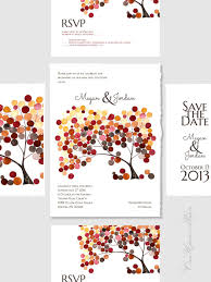 wedding invitation rsvp date diy printable custom wedding card package save the date wedding