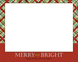 Playing Card Design Template Christmas Card Template Simple Card Design Pinterest