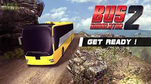 game bus simulator mod indonesia for android commercial bus simulator 16 for android free download at apk here