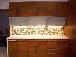 kitchen charming ikea kitchen backsplash ikea kitchen backsplash