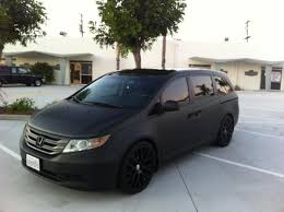 bisimoto odyssey top gear honda odyssey honda at a raffle i want to win a free car cars