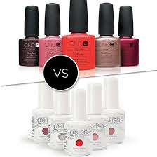 what is the difference between gelish and shellac beautysouthafrica