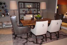 creative accents rugs our showroom darrons contemporary furniture