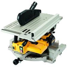 dewalt table top miter saw d27113 koneita com