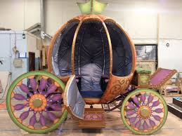 cinderella coach bedroom colorful cinderella carriage bed design remodeling your