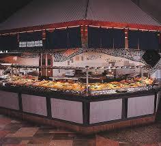 Crazy Buffet West Palm Beach Coupon by Crazy Buffet Restaurant Www Eatnear Com