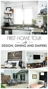 15 best home stores design images on pinterest architecture