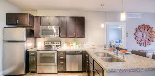 44 north apartments for rent in minneapolis mn