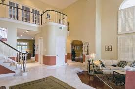 does home interiors still exist best home renovation company in ta bay hunts home interiors