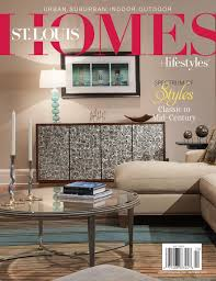 home design alternatives st louis missouri february and march