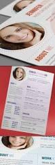 Tattoo Artist Resume 78 Best Images About Resume Portfolio On Pinterest Cool Resumes