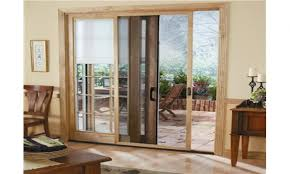 pella sliding french doors ideas design pics u0026 examples