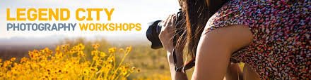 Make Up Classes In Phoenix About The Workshopslegend City Studios Photography Workshops