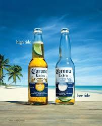 alcohol in corona vs corona light 11 best corona beer advertisements images on pinterest corona beer
