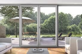balcony doors tilt slide door systems folding sliding systems