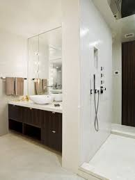 Bathroom Decorating Ideas For Apartments by Home Design Ideas Pretty Apartment Bathroom Decorating Ideas