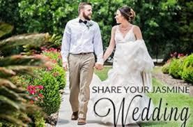 jasmine bridal shop designer wedding dresses
