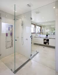 Design Line Kitchens by Small Bathroom Renovations Designs Sydney Best Vanities For