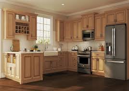 average cost of kitchen cabinets from home depot home depot kitchen cabinets review are they worth it