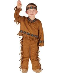 25 Toddler Boy Halloween Costumes Ideas 25 Toddler Boy Costumes Ideas Toddler Boy