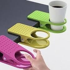 Cool Desk Ideas 19 Best Cool Desk Ideas Images On Pinterest Desk Ideas Portable
