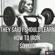 Lifting Weights Meme - 69 best gym memes images on pinterest