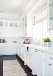 coastal kitchens images home decorating interior design bath