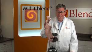 Will It Blend Meme - will it blend