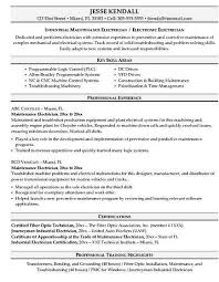 Resume Writer Certification 20 Top Tips For Writing In A Hurry Expert Resume Writer X