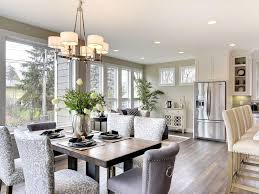 transitional chandeliers for dining room robert abbey echo chandelier lightings and lamps ideas