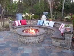 hearth patio redesigningthepla net