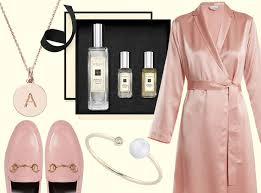 Gift Ideas For Him Instyle Com - best valentine s gifts for wives instyle com
