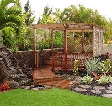 colorado springs landscaping call 719 626 4222