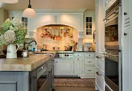 kitchen alcove ideas kitchen alcove ideas kitchen traditional with white kitchen