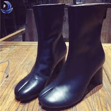 womens boots europe design boots europe us genuine leather