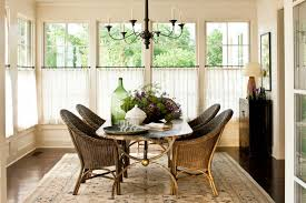 20 southern living home decor southern living idea house at