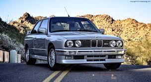 bmw m3 rally 1990 bmw m3 teaser rnr automotive blog