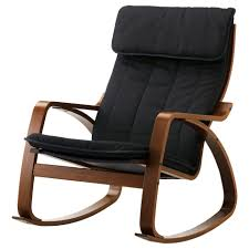 cool ikea recliner chairs 110 ikea recliner chair singapore poang