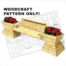 79 best planter woodcraft patterns images on