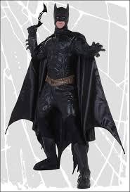 Scarecrow Batman Halloween Costume Batman Costumes U0026 Suits Halloween Halloweencostumes