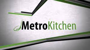 Kitchen Logo Design Online Marketing Animated Logo Metro Kitchen Logo Youtube