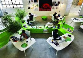 Office Design Trends Ideabook 5 Office Design Trends To Supercharge Yo