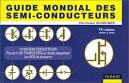 Guide mondial des semi-conducteurs, 11e édition - Schreiber ...
