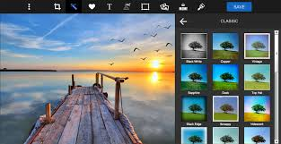 Online Meme Editor - pizap online photo editor collage maker fun edit effects