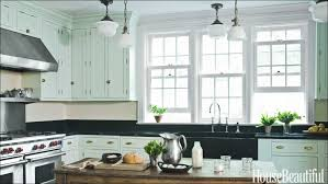 kitchen magnificent what paint color goes with maple cabinets
