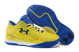 soulja boy light up shoes stephen curry shoes discount stephen curry shoes fashionable design