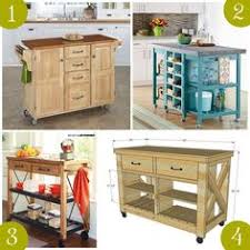 rolling island for kitchen island makeover kitchen island makeover rolling kitchen island