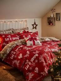 Snuggledown Of Norway Duvet Super King 6ft Bedding Home U0026 Garden Www Littlewoods Com