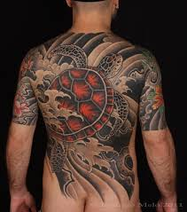 25 trending japanese tattoos for men ideas on pinterest